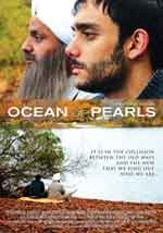 Ocean of pearls - Film Completo