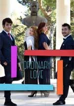 Ordinary Love - Webserie