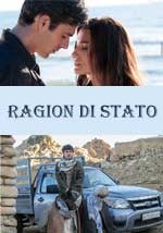 Ragion di Stato - Film Completo Serie Tv