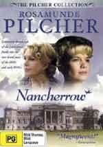 Rosamunde Pilcher - Nancherrow - Film Completo