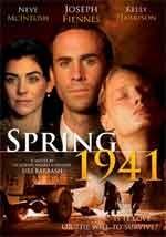 Spring 1941 - Film Completo