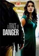 Sul filo del pericolo - Film Completo