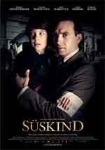 Suskind - Le ali dell'innocenza - Film Completo