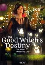 The good witchs destiny - Il destino di Cassie - Film Completo