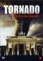 Tornado - La furia del cielo - Film Completo