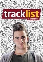 Tracklist - Web Serie