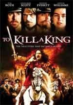Uccidere il re - Film Completo