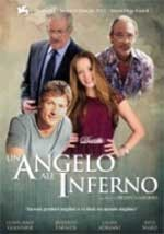 Un angelo all'inferno - Film Completo