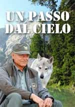 Un passo dal cielo - Fiction Serie Tv