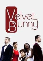 Velvet Bunny - Web Serie