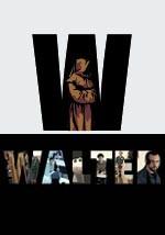 Walter - Web Serie