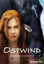 Windstorm - Liberi nel vento - Film Completo