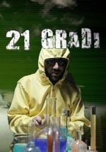 21 gradi - Web Serie