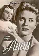 Anna - Film Completo