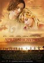 April showers - Film Completo