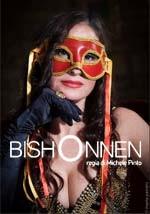 Bishonnen - Web Serie