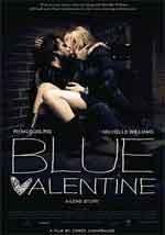 Blue Valentine - Film Completo