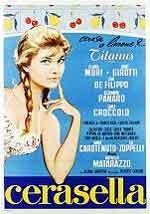 Cerasella - Film Completo