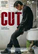 Cut - Film Completo