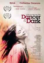 Dancer in the dark - Film Completo