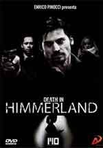 Death in Himmerland - Film Completo
