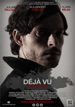 Déjà Vu - Web Serie