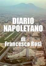Diario napoletano - Film Completo