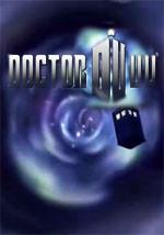 Doctor Vù - Web serie