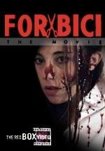 Forbici - Web Serie