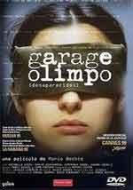 Garage Olimpo - Film Completo