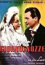 Giorno di nozze - Film Completo