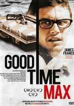 Good time max - Film Completo