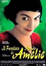 Il favoloso mondo di Amelie - Film Completo