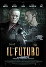 Il futuro - Film Completo