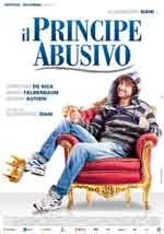 Il principe abusivo - Film Completo
