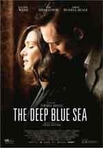 Il profondo mare azzurro - Film Completo