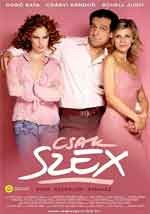 Just Sex - Film Completo