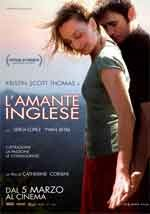 L'amante inglese - Film Completo