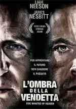 L'ombra della vendetta - Film Completo