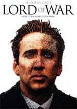 Lord of war - Film Completo
