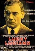 Lucky Luciano - Film Completo