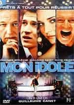 Mon idole - Film Completo