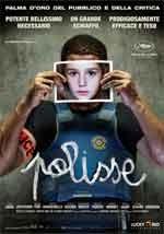 Polisse - Film Completo