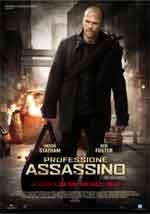 Professione assassino - Film Completo
