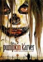 Pumpkin Karver - Film Completo