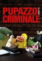 Pupazzo Criminale - Film Completo