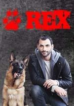Rex - Serie Tv Rai