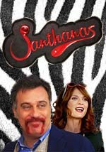 Santhanas - Web Serie