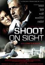 Shoot on sight - Film Completo
