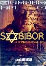 Sobibor - 14ottobre 1943 ore 16 - Film Completo